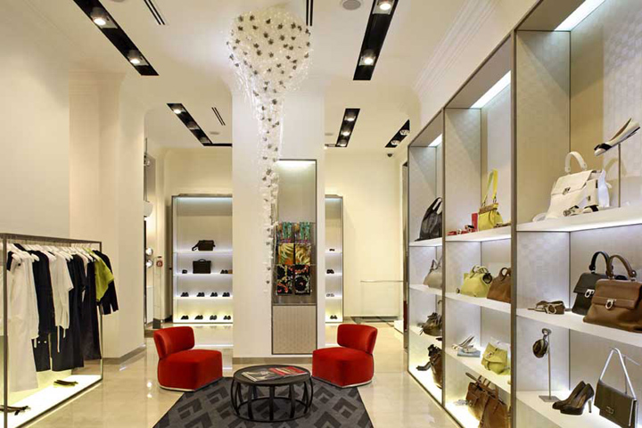 Boutique design retail design blog for Boutique rooms