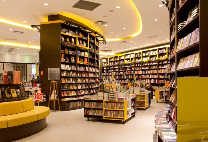 european childrens bookstore conference - 720×491
