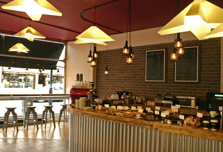 images coffee shop design ideas architecture interior