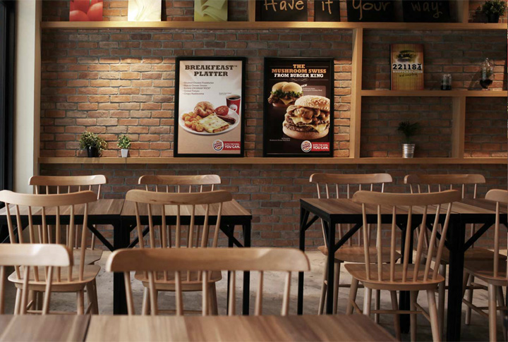 Burger King Garden Grill by Out of Stock Singapore 04 Burger King Garden Grill by Out of Stock, Singapore
