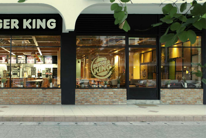 Burger King Garden Grill by Out of Stock Singapore 08 Burger King Garden Grill by Out of Stock, Singapore