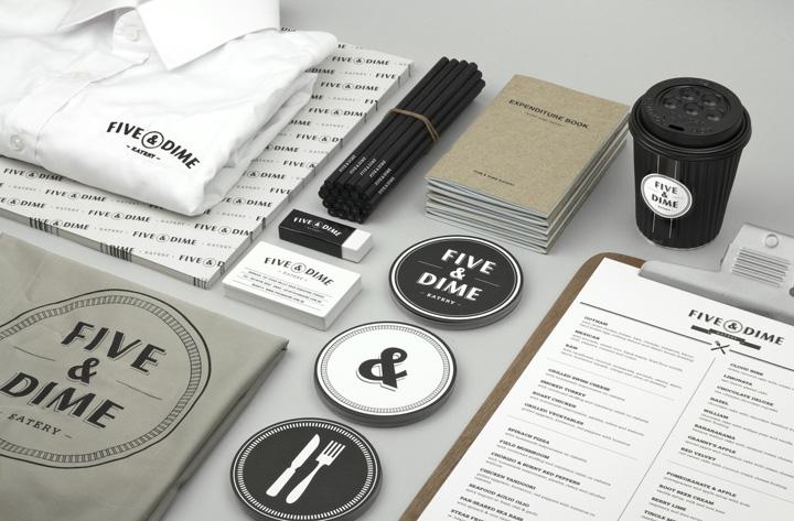 Bravo company retail design