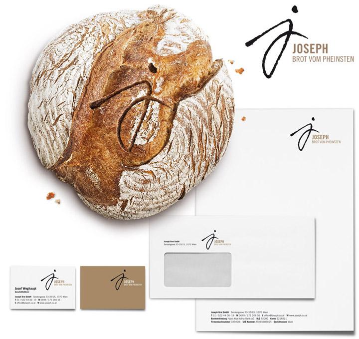 Joseph Brot vom Pheinsten Vienna 03 Joseph – Brot vom Pheinsten bakery interior & branding, Vienna