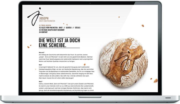 Joseph Brot vom Pheinsten Vienna 04 Joseph – Brot vom Pheinsten bakery interior & branding, Vienna