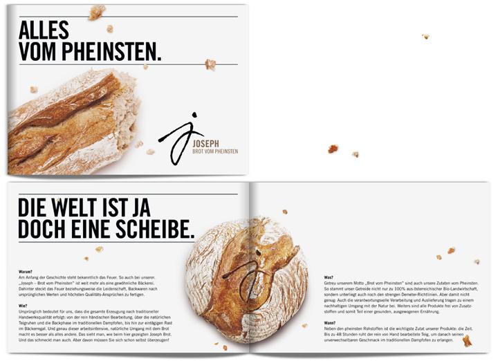 Joseph Brot vom Pheinsten Vienna 05 Joseph – Brot vom Pheinsten bakery interior & branding, Vienna