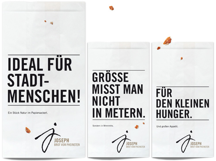 Joseph Brot vom Pheinsten Vienna 06 Joseph – Brot vom Pheinsten bakery interior & branding, Vienna
