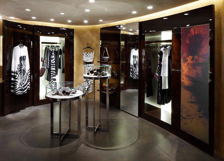 187 Pop Up Louis Vuitton Pop Up Store 2011 Cannes