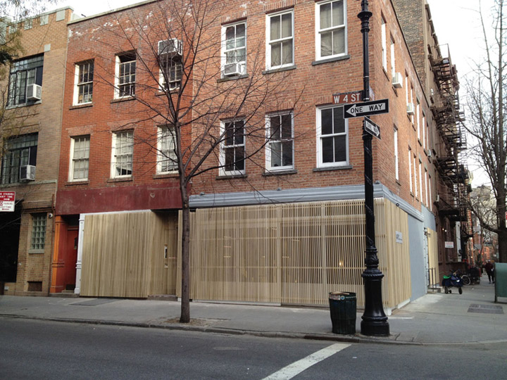 new york oakley store  store170, new york