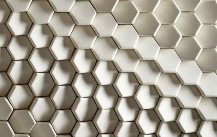Ceramic Tile Retail Design Blog