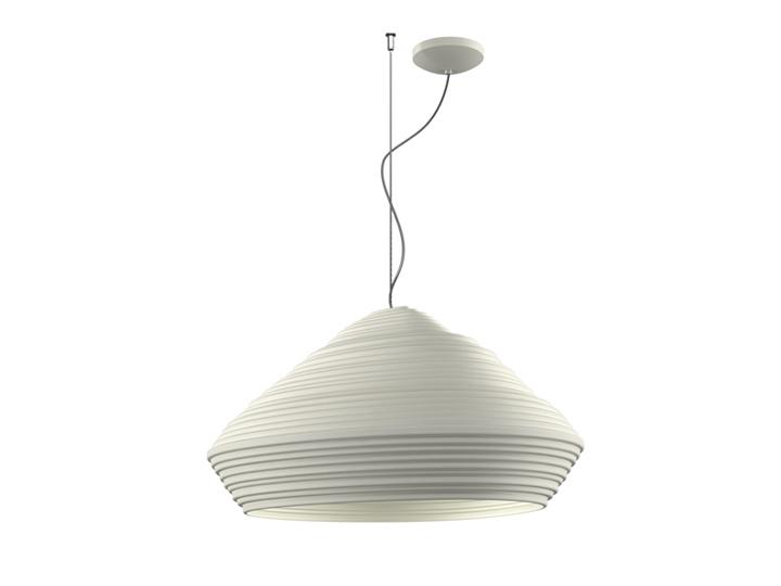 Garage Van Uden : Arizona ceramic pendant lamp by marko macura indeborg van uden