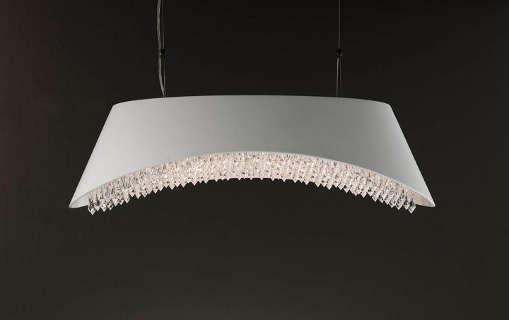 Ceiling Lampe Hjemme Design Og Mobler Ideer