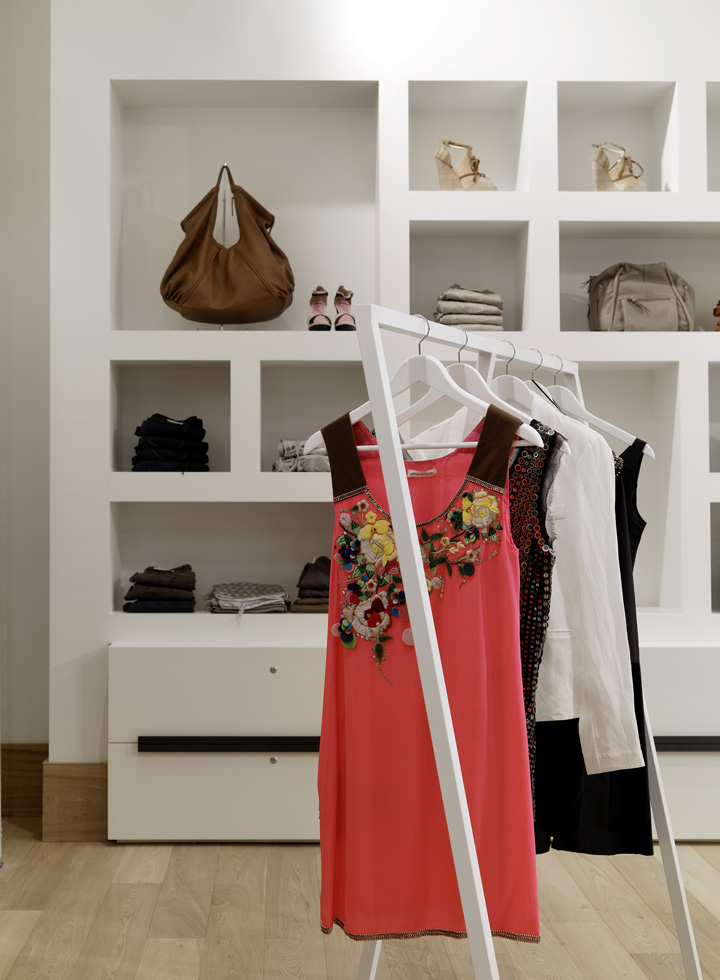 Work clothing stores melbourne