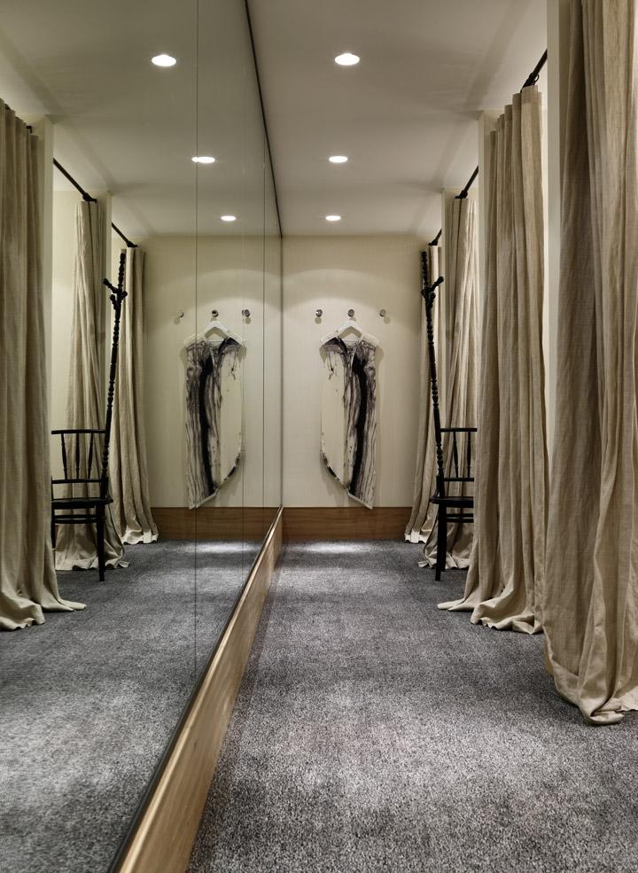 Chilli Clothing store KPDO Melbourne 11