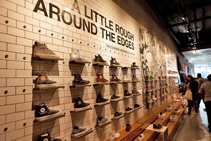 fbe30cea118b http   la.racked.com archives 2012 02 13 converse sells its soles on the 3rd street promenade.php