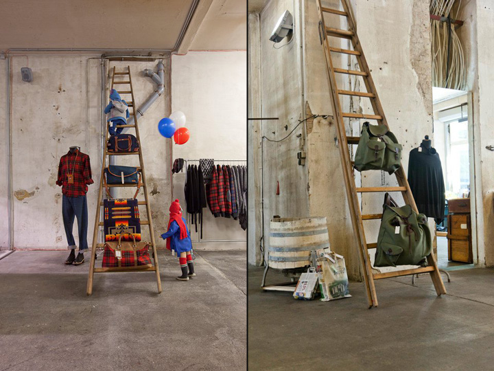 Wohnideen Shop Berlin ~ Wohndesign und Möbel Ideen