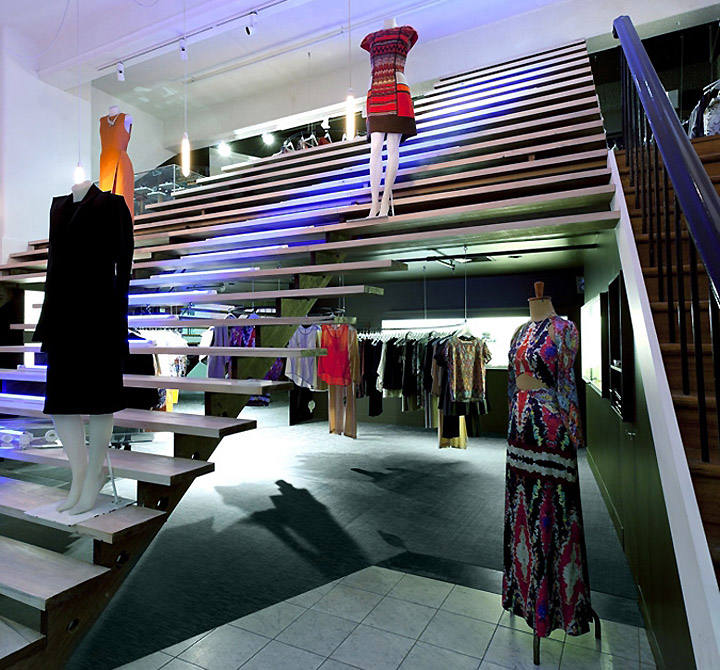 Alice nyc clothing store. Girls clothing stores