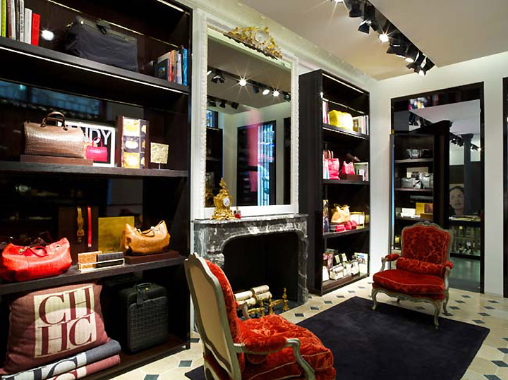 Ch Carolina Herrera Store Paris besides o Renovar La Terraza Con Detalles Sencillos furthermore Well Planned Small Apartment With An Inviting Interior Design further Cm 60 Entertainment Cabi further Contemporary 6. on small apartment design philippines