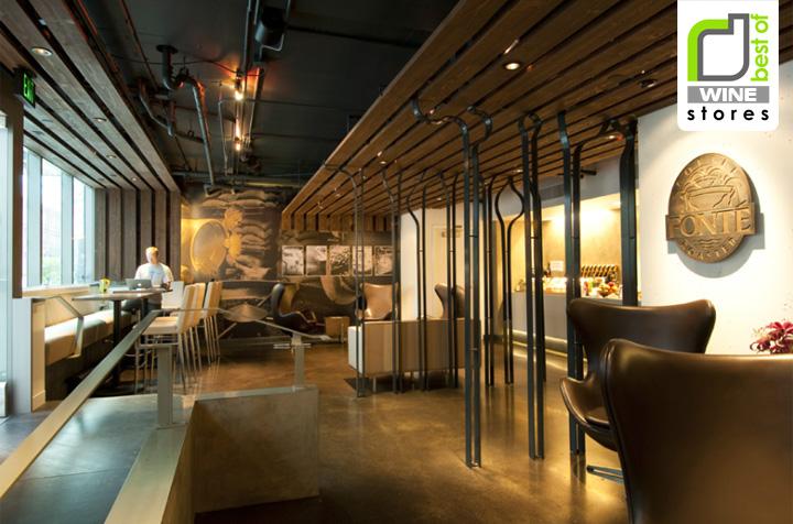 http://retaildesignblog.net/wp-content/uploads/2012/03/Fonte-Wine-Bar-by-Floisand-Studio-Seattle.jpg
