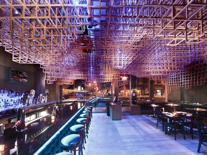 Http Www Frameweb News Innuendo Restaurant