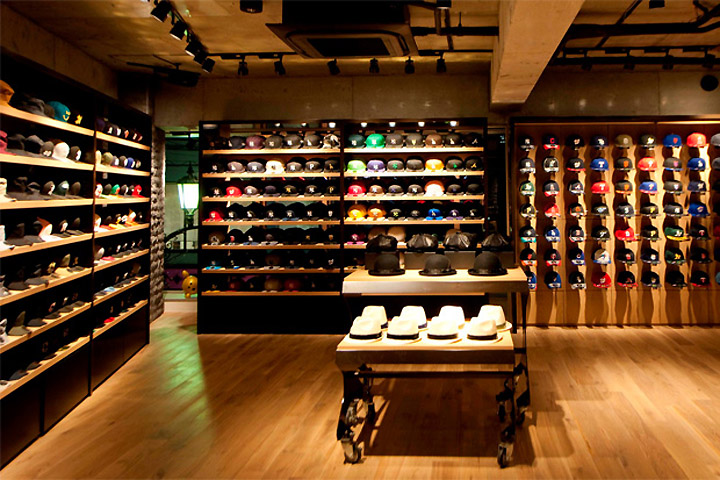 http   hypebeast.com 2011 02 new-era-tokyo-store  c0a6d897b5