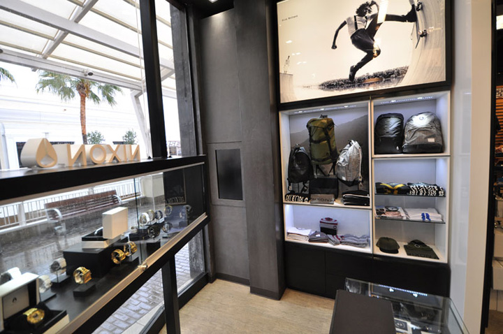 Retail Store Design: Welcome to TRIO Display