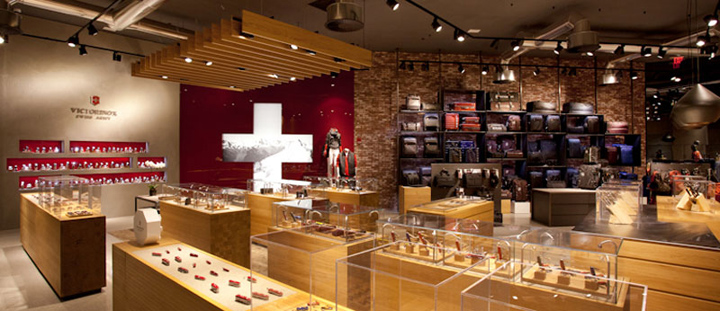 Best Home Decor Stores New York