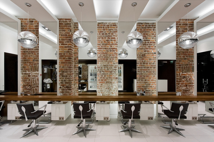 Beauty Hair Shop Frankfurt 27