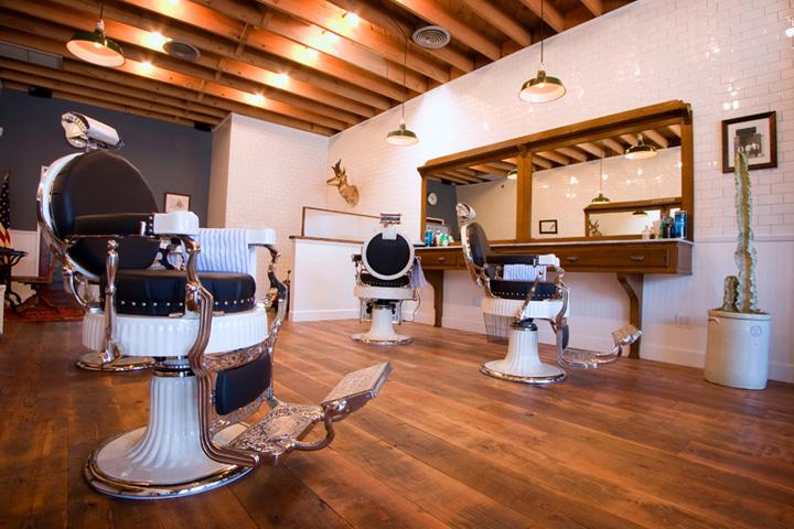 187 Hairdresser Baxter Finley Barber Amp Shop Los Angeles