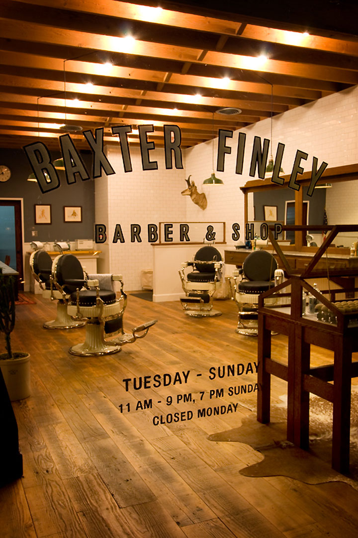 1000 Images About Shop Ideas On Pinterest Barber Shop Barbers And