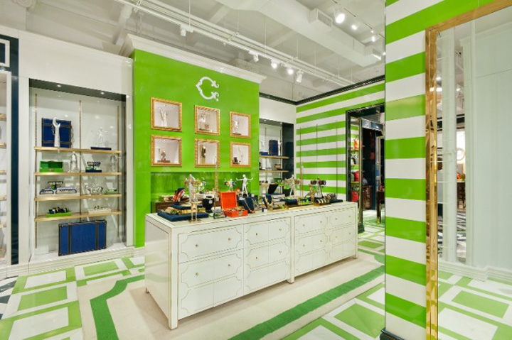 C Wonder store by Pompei AD New York 02 C. Wonder store by Pompei A. D., New York