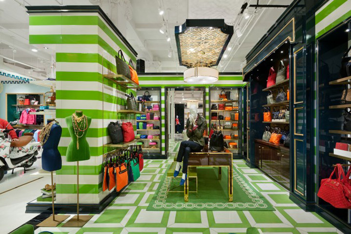 C Wonder store by Pompei AD New York 03 C. Wonder store by Pompei A. D., New York