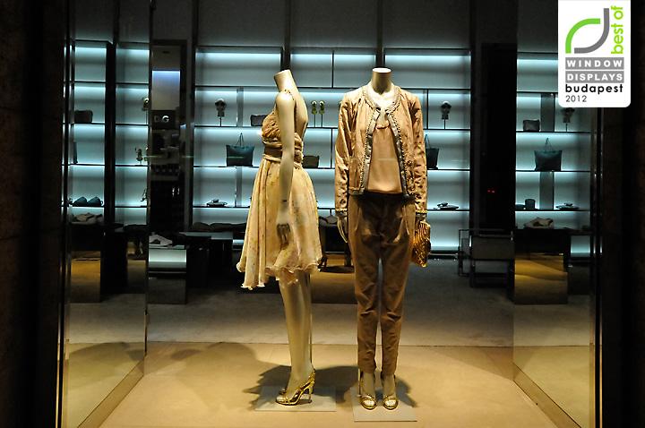 April 187 2012 187 Retail Design Blog