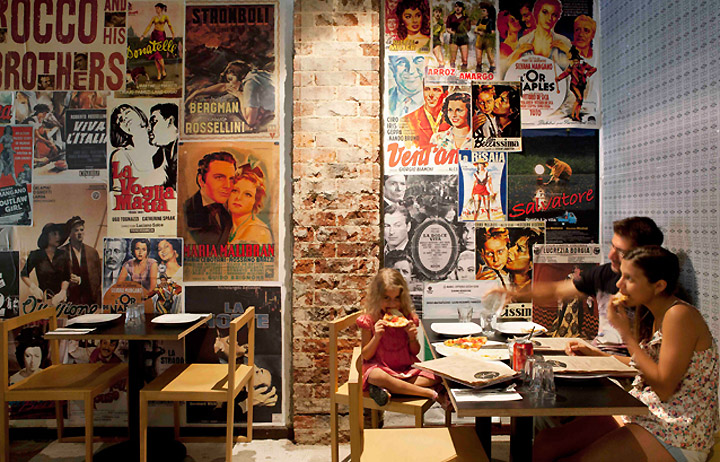 Pizzeria Design Ideas Pizzaria Design Ideas Joy Studio Design Gallery Best