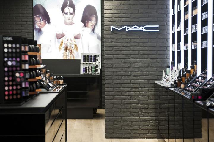 mac makeup store. mac cosmetics store by pinkeye, liège mac makeup