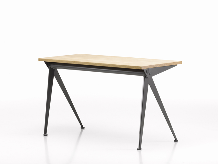 prouv raw furniture the g star raw crossover with vitra