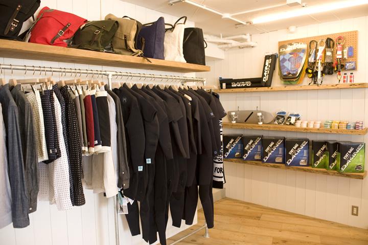 Black Sheep | Skateboard Shop Manchester | Skate Shoes and Clothing