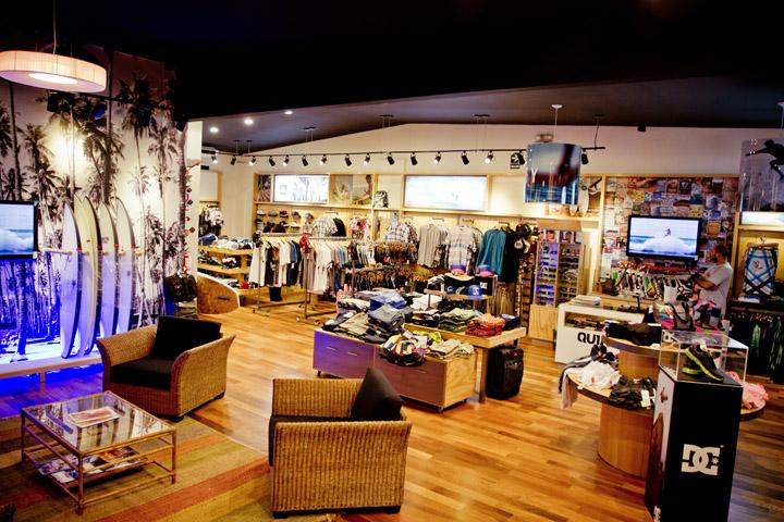 Interior Design Retail Blog