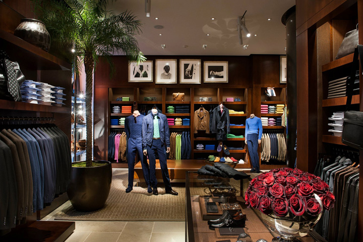 ralph lauren outlet stores ralph lauren collection