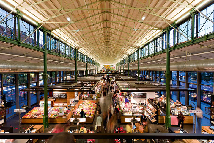 Image result for munich marketplace