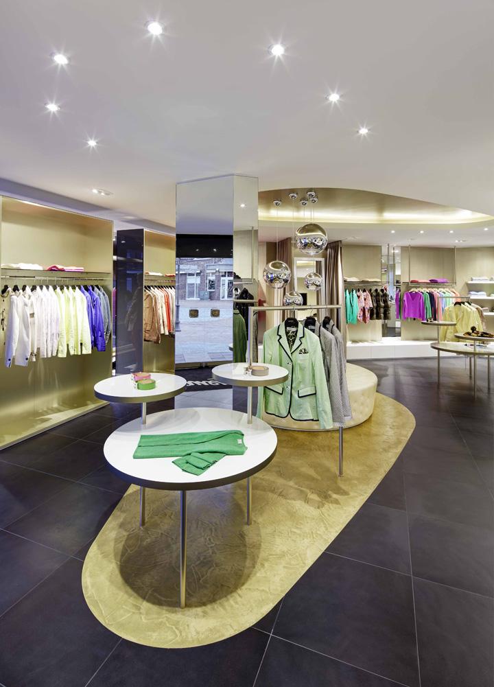 Inside unique unique boutique for Cool boutique