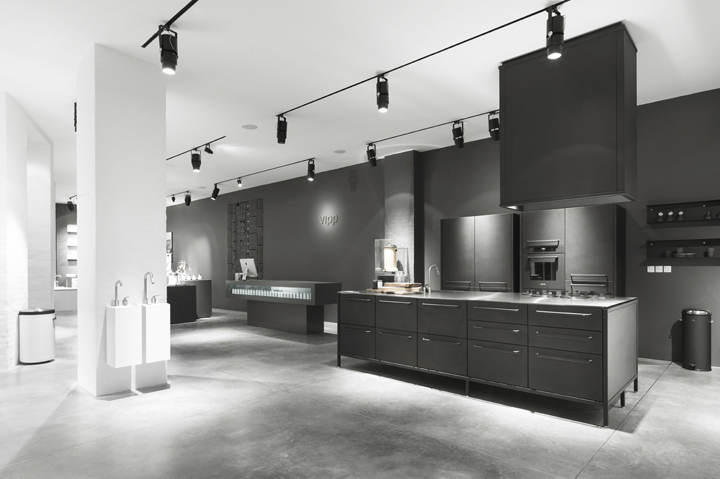 copenhagen retail design blog. Black Bedroom Furniture Sets. Home Design Ideas