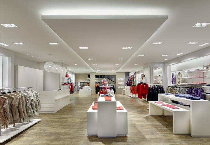 Best Online Fashion Shops Usa