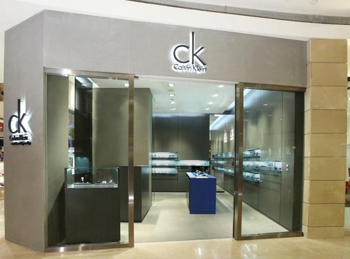calvin klein online winkel