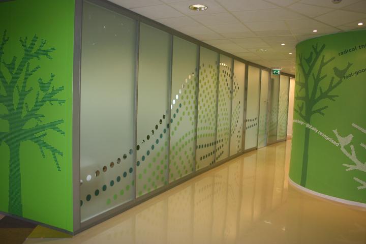 crocs office. Add Crocs Office C