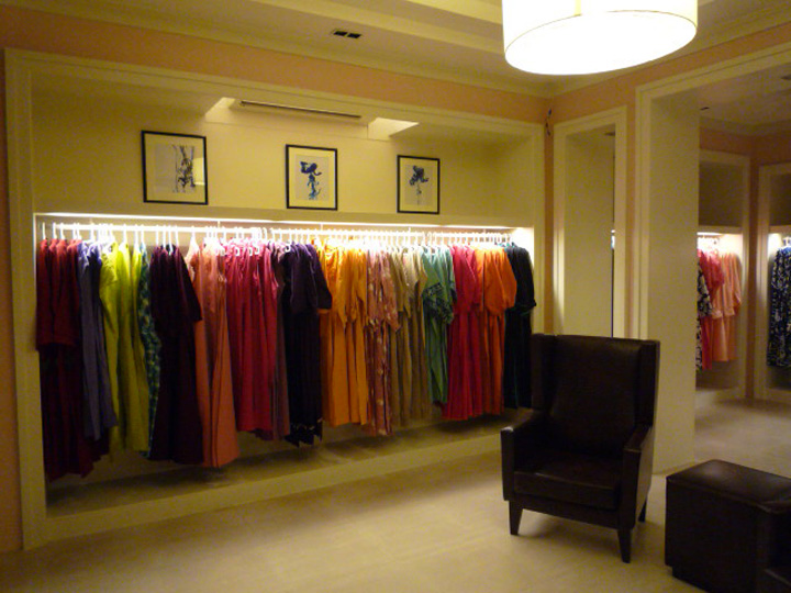 How to Write Product Descriptions for your Fashion Store