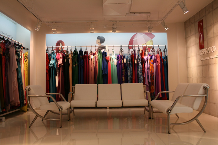 Inspiration-fashion-store-by-ZainNofal-Ramallah.jpg