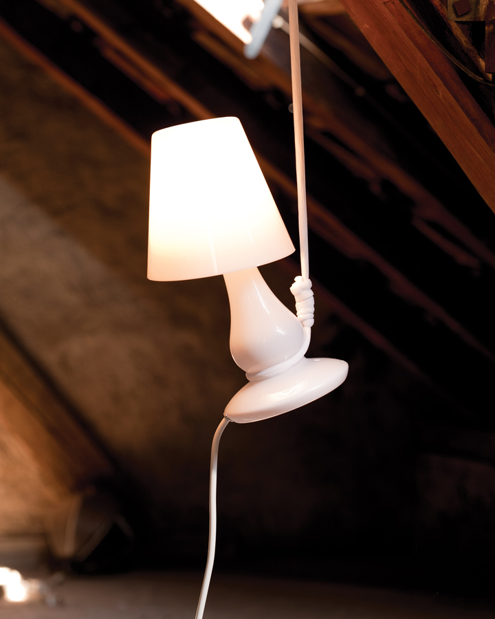 Light Building 2012 Frankfurt Flapflap 176 10 Lamp By