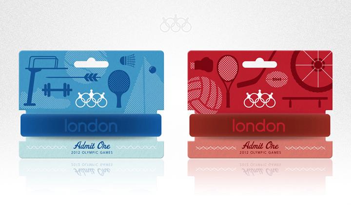 Interactive retail design blog for Mobilia eaton