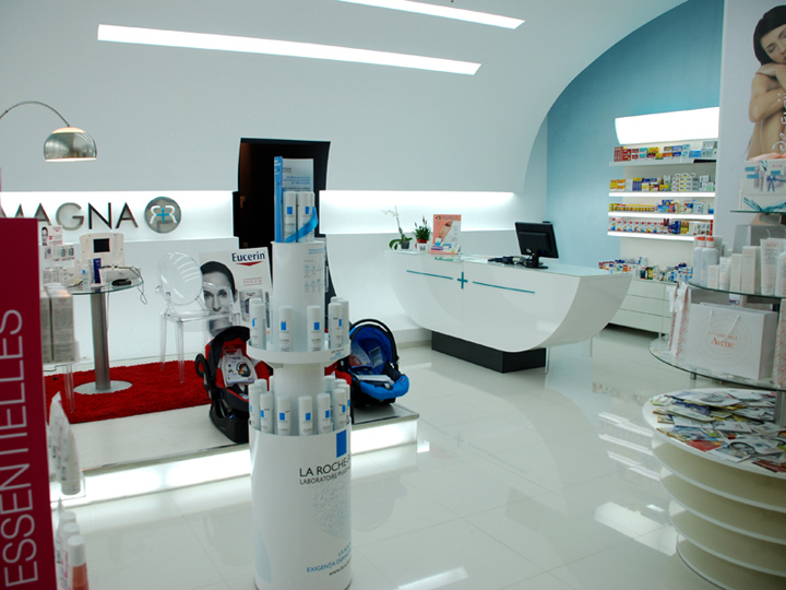 surfaces » Retail Design Blog