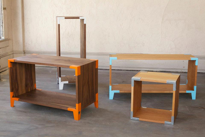Soapbox Furniture 187 Retail Design Blog